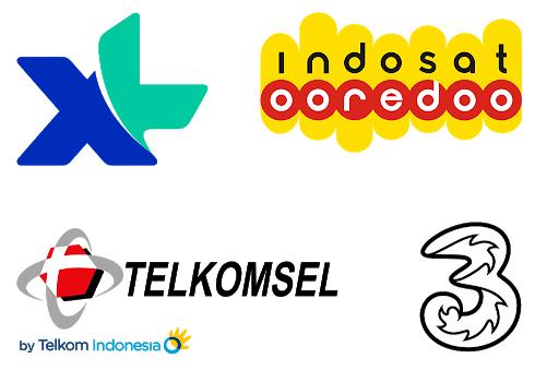 Cara Mengaktifkan Paket Subsidi Belajar Murah dari Operator Telkomsel, XL, Indosat dan Tri