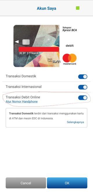 Cara Mendaftar Netflix Tanpa Kartu Kredit - BCA